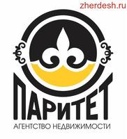 КВАРТИРА БЕРИЛЕТ