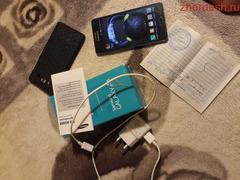 Телефон сатылат самсунг а5
