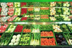 Комплектовщики на овощной склад с проживанием Москва
