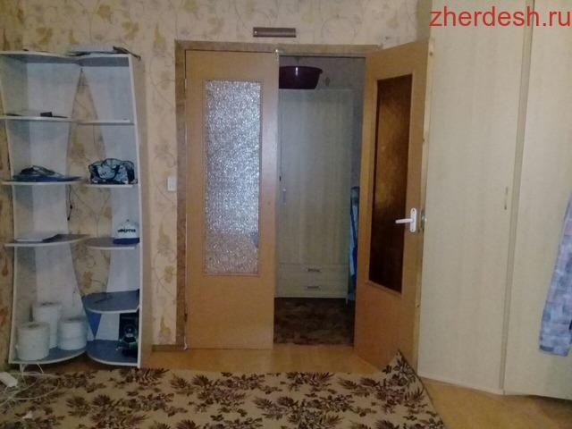 Квартира комната жана койко место керек москвада Жердешру