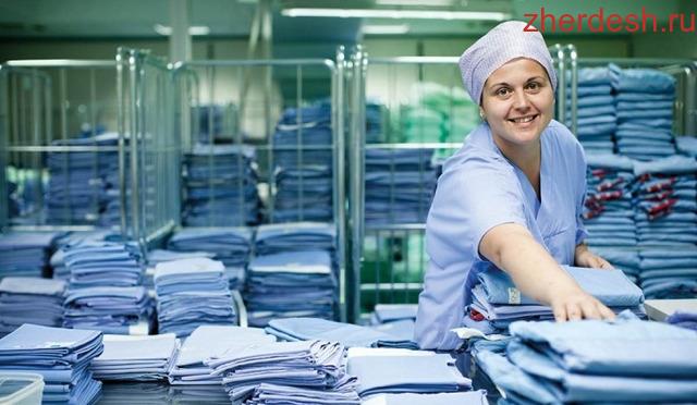 Работа в москве для граждан снг девушкам приснилась девушка с работы