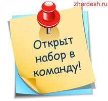 СТЮАРД КОТЛОМОЙЩИК