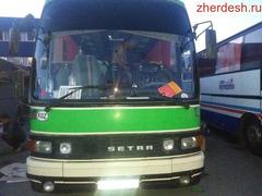 Кыргызстанга автобус кетет! 19.08.18 баасы 3 000руб 89775828065