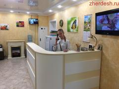 Медцентр Семейный врач - В Красногорске -  в Павшинской пойме - качественные медуслуги и недорого