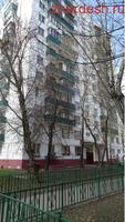 Метро волжская 15 минута жөө, юных ленинцев 14/16 к2 көчөсүндө