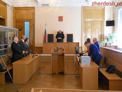 Адвокаты-Юристы г.москва .....