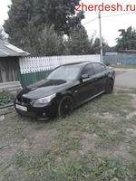 Водитель керек Кыргызстанга машина айдап кеткенге