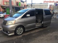 Такси кирди чыкты Казахстан 4000р +wi fi ортомчусуз стаж 9-жыл