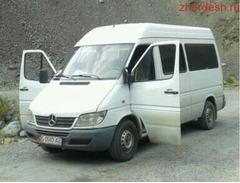 Москва Кыргызстан адам жук перегон авто  ал6абыз +79995839622