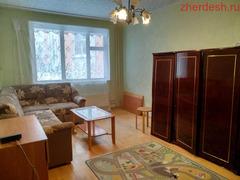 2 комнатная квартира 38000 р. 56 метров с мебелью / 2 бөлмөлүү батир 38 000 56 метр берилүүгө