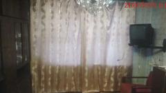 25000 м. Митино посёлок Новобратцевский