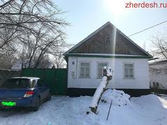 """""""Бишкек"""" Продаю дом!!! с.Ново-покровка"""