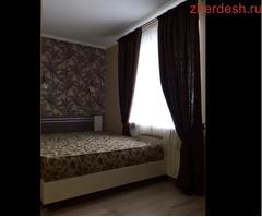 комната!!!!!! срочно