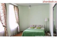 Гостиница КОМНАТА ☆☆● Ночь~эки адамга /1500 € ☎8(903)749-71-37