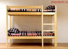 Кровать заказ жыгач кровать жасайбыз