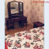 Семейная парага 1 комнат берилет