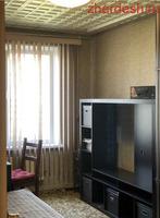 Комната Теплый стан
