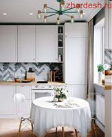 квартира 36,5 кв.м. комната с кухней