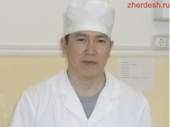 Опытный стоматолог Малик Айткулов  т:89252788733