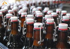 Упаковщик(ца) пива, питание/проживание
