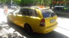 170мин2009
