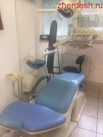Продаю стоматологическое оборудование б/у