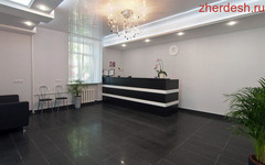 ММЦ Green Clinic