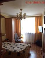 Сдам срочно 2 комнатную квартиру,35000 т.р. ул.Берингов проезд, 6 к2