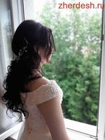Продаю свадебное платье....