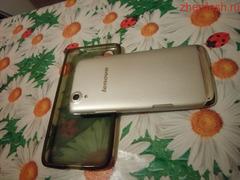 Телефон lenovo s960