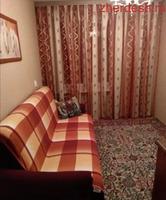 Сдам 2 комнатную квартиру 37000