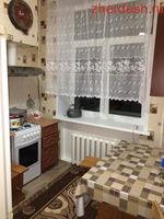 Сдается комната метро бутырская!!!