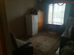 Комната берем м. нахимовскский проспект