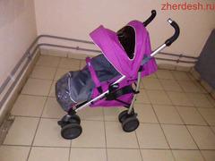 Детские кровать, коляскалар арзан баада сатылат 89857725919