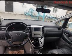 Такси Москва Казахстан кирди чыкты
