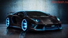 Машина Алам и сатам