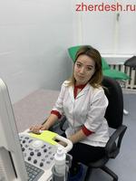 ЖЕНСКИЙ ДОКТОР! Квалифицированный акушер гинеколог на метро Бутырская.