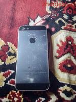 Айфон 5 (32гб)