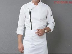 Повар повар повар повар повар
