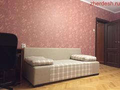 Сдается 2-ка на метро Улица академика Янгеля