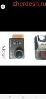 Экшн камера для блоггеров