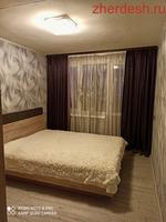 комнату
