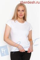 женский и детский футболки майки