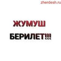 Упаковщик/комплектовщик/фасовщик