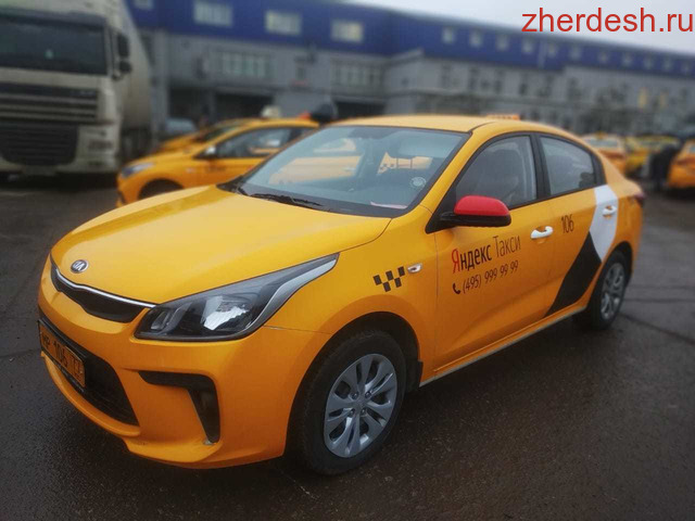 Аренда авто автомат без залога автосалоны джак в москве