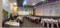 Банкетный зал Лянгар 60-80 человек