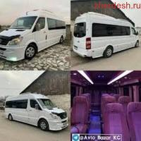 Москва Бишкек Талас Ош такси к 8995-767-37-63 кун сайын