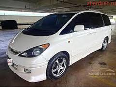 Москва Бишкек Талас Ош такси 89957673763 бугун жолго чыгабыз
