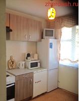 Марьно метрого  жакын 2  комнатный квартира
