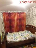 комната 18000